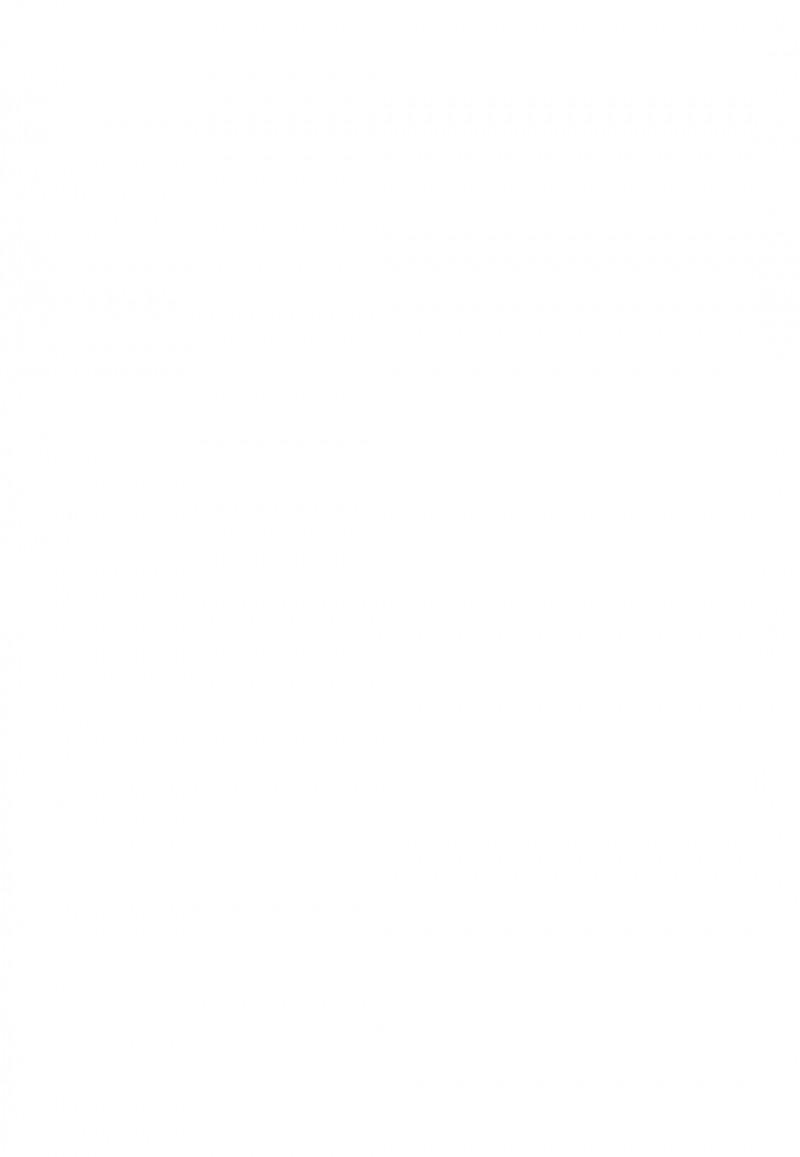 【エロ漫画】ヤリチン男子2人に調教されて学校でエロ配信する美少女マゾJK…授業を休んで保健室でハメまくり生ハメ中出し輪姦3pセックスしてカメラの前で種付け同時アクメ【DROP DEAD!!:JK七海の配信事情】