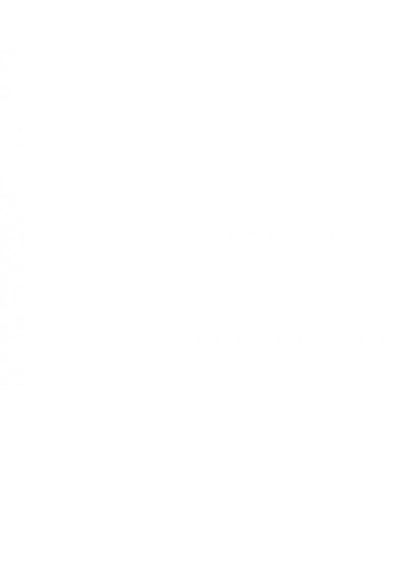 【エロ同人誌】(C78)金獅子の一味に捕らえられてしまったナミ…拘束された状態で怪しい軟膏を身体中に塗りたくられる!【三毛猫堂 (武天):INSTINCT WORLD/ワンピース】